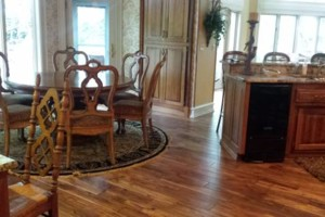 Photo #12: Southern Floors - Flooring Installation and Sales