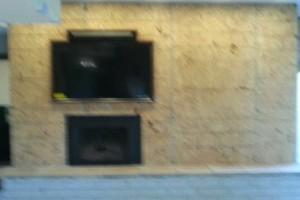 Photo #11: OZARK MAINTENANCE PROS - REMODELING/NEW CONSTRUCTION