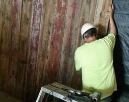 Photo #9: OZARK MAINTENANCE PROS - REMODELING/NEW CONSTRUCTION