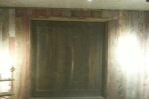Photo #3: OZARK MAINTENANCE PROS - REMODELING/NEW CONSTRUCTION