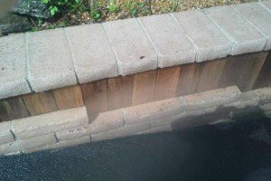 Photo #1: OZARK MAINTENANCE PROS - REMODELING/NEW CONSTRUCTION