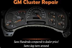 Photo #8: Auto Electronics Repair