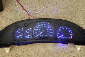 Photo #4: Auto Electronics Repair