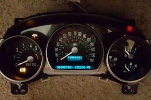 Photo #3: Auto Electronics Repair