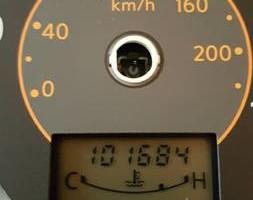 Photo #2: Auto Electronics Repair