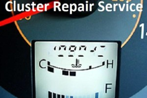 Photo #1: Auto Electronics Repair