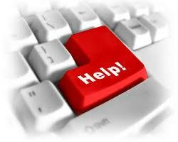 Photo #1: Eureka Springs Computer Help.