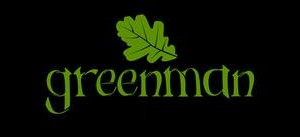 Photo #1: Hire Us To Do Your Lawn! Greenman Lawn Care