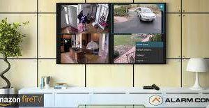 Photo #2: HD Wireless Video Monitoring W/Free Installation!!
