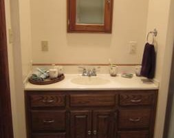 Photo #1: Home Renovations and Improvements. Call Duane!