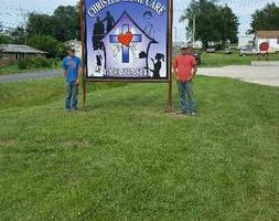 Photo #9: Phillips Ag Services - welding and fabrication