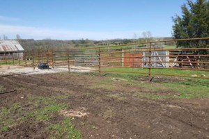 Photo #5: Phillips Ag Services - welding and fabrication
