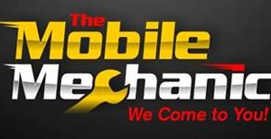 Photo #1: TRUSTED MOBILE MECHANIC