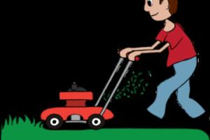 Photo #1: J&D Lawn Care!!!