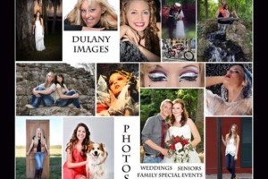 Photo #1: DuLany Images, Photography for all occasions