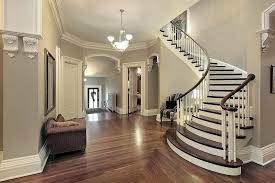 Photo #1: American Interiors LLC - Affordable Interior House Painting
