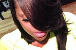 Photo #7: Hair stylist Mika