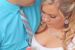 Photo #6: Kimberly's Wedding Photography