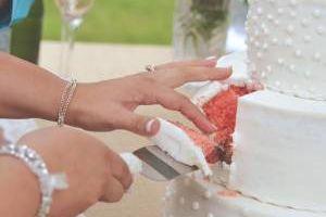 Photo #3: Kimberly's Wedding Photography