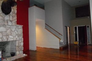 Photo #13: Precision Building Services - PAINTING/DRYWALL/TILE/DECKS!!!
