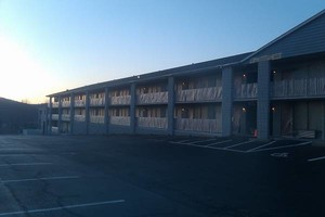 Photo #8: Precision Building Services - PAINTING/DRYWALL/TILE/DECKS!!!