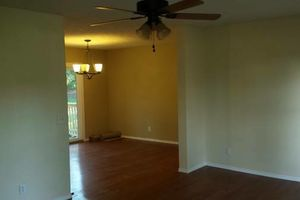 Photo #6: $89.00 One Room Paint by Repaint Springfield