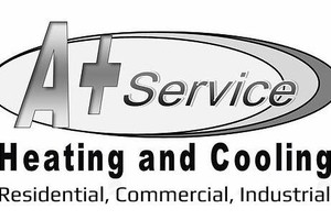 Photo #1: Air Conditioning Service - $39.99 Service Calls