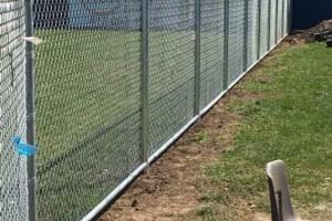 Photo #7: Quality fence by Wayne Goodall