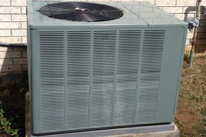 Photo #14: Air Conditioning and Heat Pump repair. Sun-Aire Comfort Systems