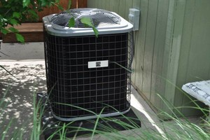 Photo #8: Air Conditioning and Heat Pump repair. Sun-Aire Comfort Systems