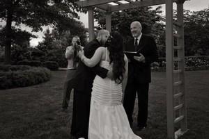 Photo #11: Loving-Union-Weddings - Wedding Officiant