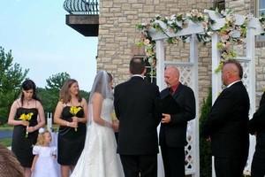 Photo #10: Loving-Union-Weddings - Wedding Officiant