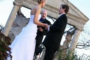 Photo #7: Loving-Union-Weddings - Wedding Officiant