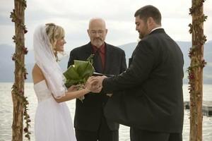 Photo #6: Loving-Union-Weddings - Wedding Officiant