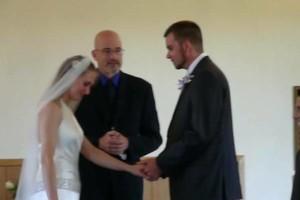 Photo #5: Loving-Union-Weddings - Wedding Officiant