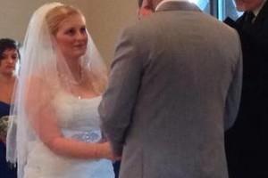 Photo #4: Loving-Union-Weddings - Wedding Officiant