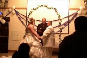 Photo #3: Loving-Union-Weddings - Wedding Officiant