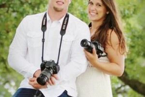 Photo #1: Photography. $40 mini sessions!