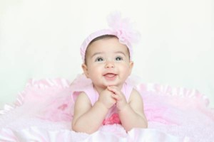 Photo #7: Affordable Professional Photography - $100 - all edited images
