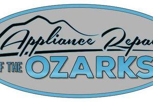 Photo #1: Appliance Repair - Refrigerators/Ice Makers/Dishwashers