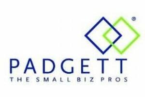 Photo #1: PadgettMO. Accounting/ Payroll Services