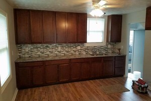 Photo #1: Cloverleaf Drywall and Painting LLC