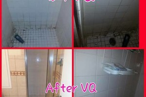 Photo #3: VQ RESDENTIAL CLEANING