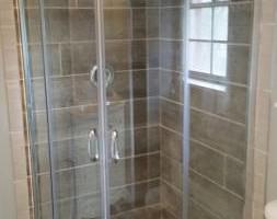 Photo #16: BATHROOM REMODELING & REPAIRS