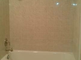 Photo #14: BATHROOM REMODELING & REPAIRS
