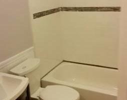 Photo #12: BATHROOM REMODELING & REPAIRS
