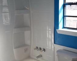 Photo #9: BATHROOM REMODELING & REPAIRS