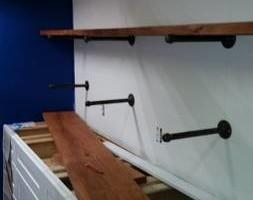 Photo #2: BATHROOM REMODELING & REPAIRS