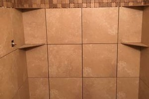 Photo #11: Four Brother's Flooring