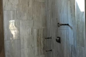 Photo #7: Four Brother's Flooring
